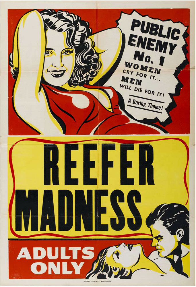 reefer-madness-3nt